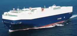 舶用燃料油