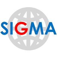 SIGMAサイトアイキャッチ