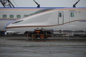 P1190685