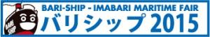 logo1-DL